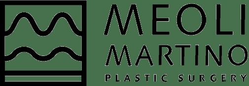 Dr. Meoli - Plastic Surgery - Lugano - Locarno - Lucerna