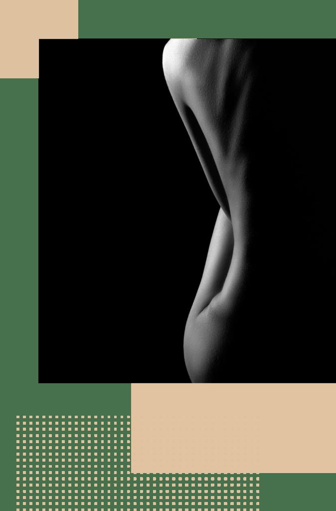 dr-meoli-chirurgo-plastico-monochrome-back-of-a-beautiful-woman