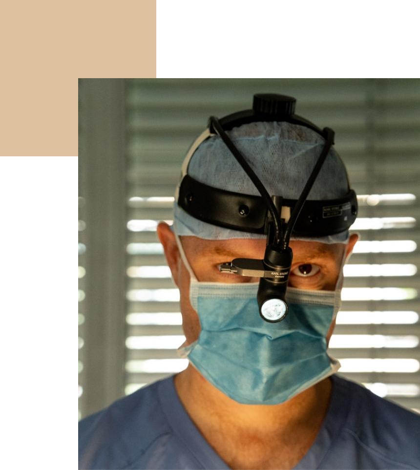 drmeoli-surgical-portrait