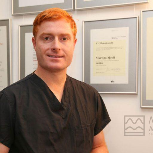 Dr.Martino-Meoli-Chirurgia-Estetica-Plastica-Lugano-ch