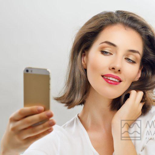 Dr.Martino-Meoli-Facebook-lift-e-selfie-mania