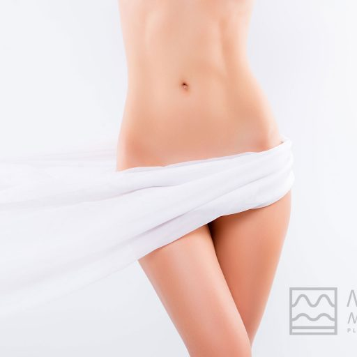 Dr.Martino-Meoli-chirurgia-intima