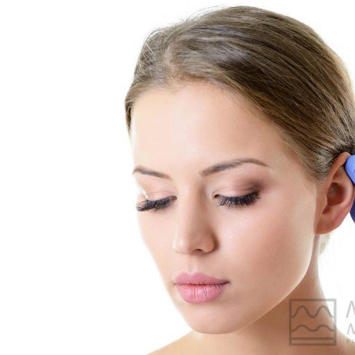 Dr.Martino-Meoli-otoplastica-chirurgia-delle-orecchie